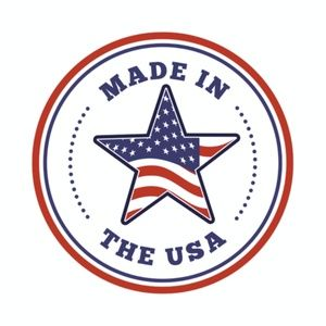 Half It Shirts - American Flag Proud Army Dad Premium T-shirt Tee